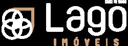 Logotipo Lago Corretora de Imóveis